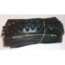 """Schwalbe Black Shrk Mud 26X2,10"""" külső gumi"""