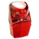 Bikefun Analog hátsó lámpa