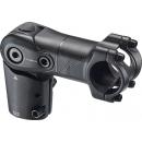 Merida Expert TK állítható kormányszár Ø31,8/90mm
