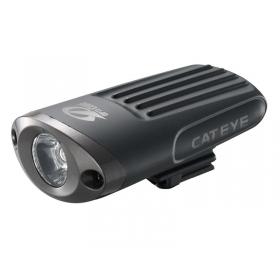 CATEYE Nano Shot akkus lámpa HL-EL620RC