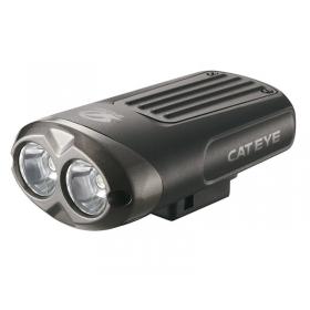 CATEYE NANO SHOT PLUS első lámpa HL-EL625RC