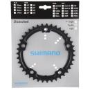 Shimano 105 lánckerék 39F FC-5700