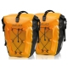 XLC BA-W38 kerékpár táska