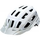Bikefun Frisco fejvédő (fehér)