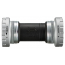 SHIMANO TIAGRA középcsapágy, ITA 70mm BB-RS500