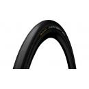 """CONTINENTAL CONTACT SPEED SL 622-37mm (28X1,40"""") külső gumi"""