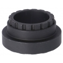 XLC TO-E03 Lockring szerszám Shimano E8000/7000/6100