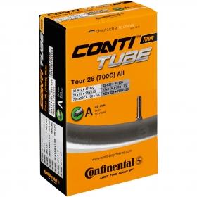 Continental Tour 28 A40 belső gumi 28/37-622mm
