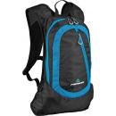 Merida Seven SL II hátizsák (kék-fekete)