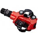 Ritchey Comp V6 MTB pedál (piros)