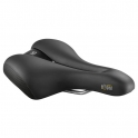Selle Royal Ellipse Moderate ffi. nyereg