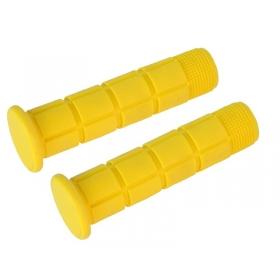 Propalm Fixi markolat (sárga)