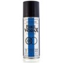 Bikeworkx Clean Star tisztító spray 200ml