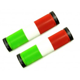 PROPALM markolat (piros/fehér/zöld)