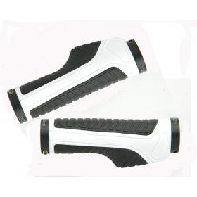PROPALM ERGO bilincses markolat (fehér / fekete)
