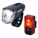 VDO M60 ECO Light lámpa szett