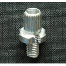 Velotech bowden állító csavar 7mm