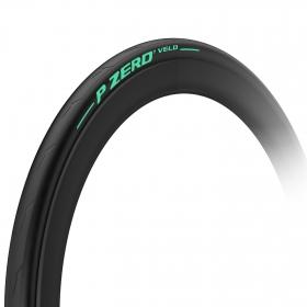 Pirelli P Zero Velo LE Celeste 622-25mm külső gumi