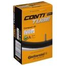 Continental Compact 20 A34 belső gumi 32/47-406/451