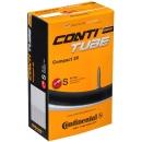 Continental Compct 20 Slim belső gumi 28/32-406-451