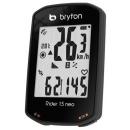 Bryton Rider 15 NEO GPS computer
