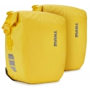 Thule Shield Pannier túratáska 2X13L (sárga)