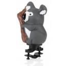 XLC duda, Koala