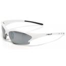 XLC Jamaica szemüveg SG-C07