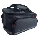 Velotech Thermo csomagtartó táska