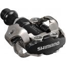 Shimano SPD pedál PD-M540