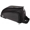 Merida BG-MD086 F Bag felsőcső táska