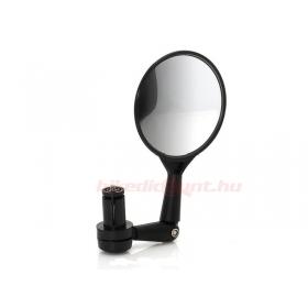 XLC MR-K02 visszapillantó tükör