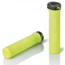 XLC GR-G26 Sport markolat (neon sárga)