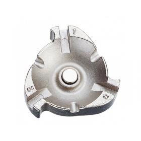 ACOR ATL-2405 mágneses küllőkulcs