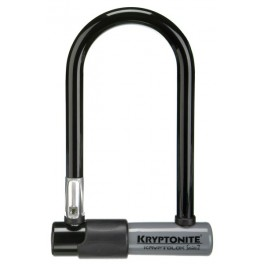 Kryptonite Kryptolok 7 U lakat