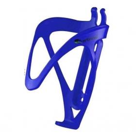 Ostand műanyag kulacstartó (kék)