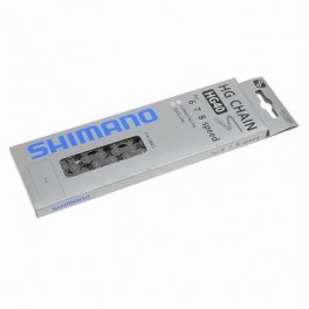 Shimano HG40 lánc CN-HG40