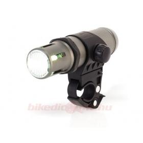 XLC CL-F02 DEIMOS 1W első lámpa