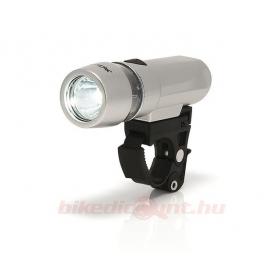 XLC CL-F05 TRITON első lámpa
