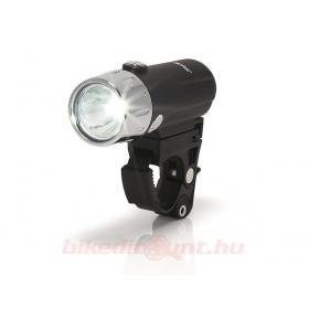 XLC CL-F06 EUROPA 1W első lámpa