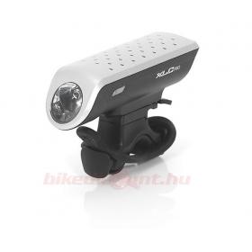 XLC CL-F10 PROTEUS 1W első lámpa