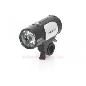 XLC COMP CUPID 1W első lámpa CL-F12