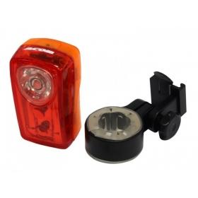 ACOR ALT-21109 hátsó villogó/lámpa