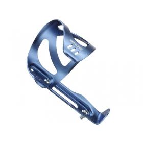 Acor ABC-2904 alu kulacstartó (kék)