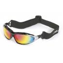 XLC REUNION szemüveg SG-F04