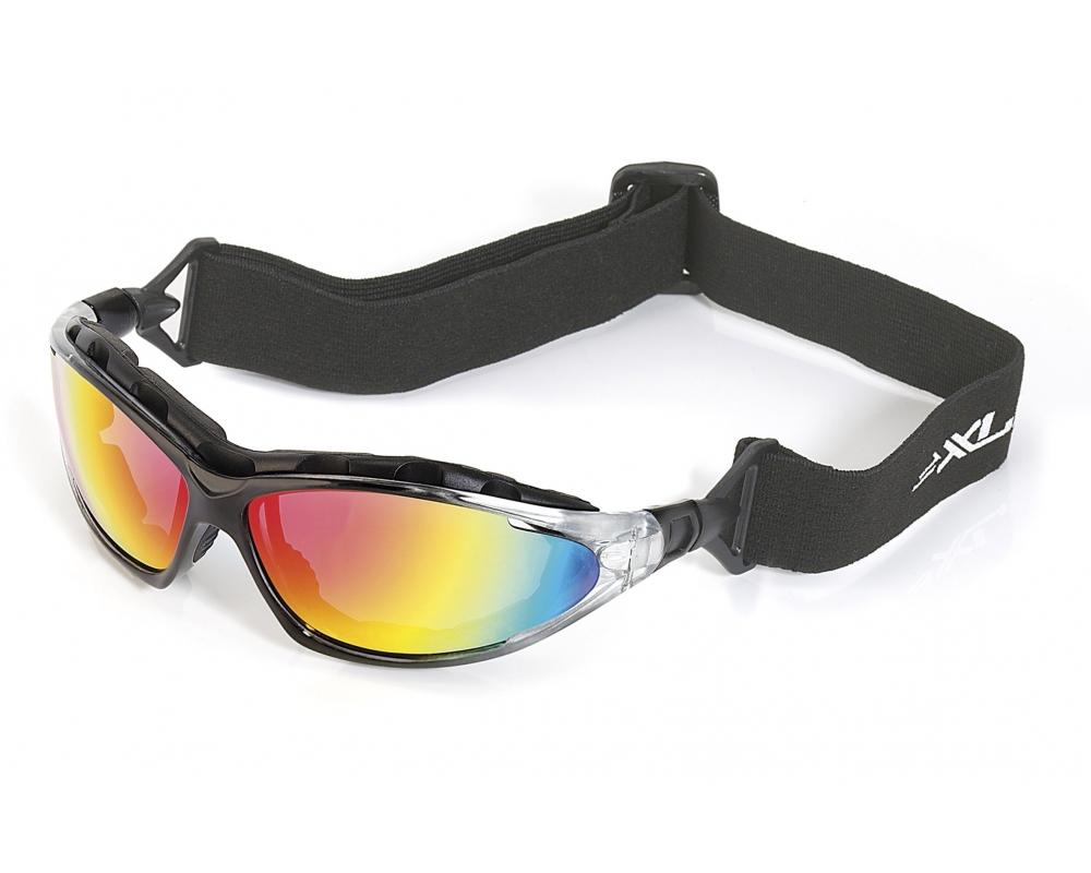XLC REUNION szemüveg SG-F04 eb4c23797e