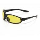XLC GALAPAGOS szemüveg SG-F02