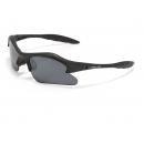 XLC SEYCHELLES szemüveg SG-C01