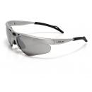 XLC TAHITI napszemüveg (ezüst)