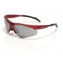 XLC TAHITI napszemüveg SG-C02 (piros)